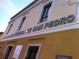 La Mancomunidad Sierra de San Pedro renovará los planos de las instalaciones públicas de los municipios