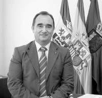 La Diputación Provincial de Badajoz destina al plan de formación un total de 747.660 euros en este año