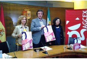 La campaña 'Tesoros de Papel' promocionará el hábito de la lectura en 14 municipios de la provincia