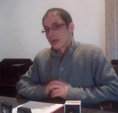 IU Plasencia solicita el cese del gerente del Instituto de Deportes por incumplimiento de sus funciones