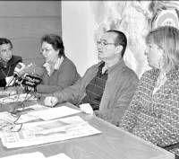 Dos trabajos optan al premio de investigación Santiago González convocado por el Ayuntamiento de Don Benito