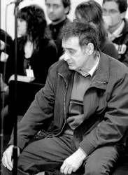 La Justicia condena a un hombre natural de Cilleros a 94 años de cárcel por abusar y violar a sus tres hijas
