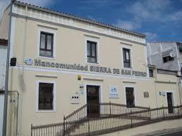 La Mancomunidad Sierra de San Pedro demanda ayuda para hacer frente a la gestión de las depuradoras de aguas