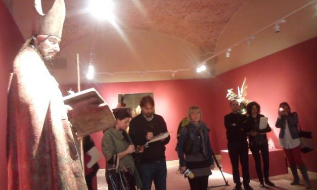 La Catedral de Plasencia estrena la primera fase del museo con nuevos horarios y nuevos precios