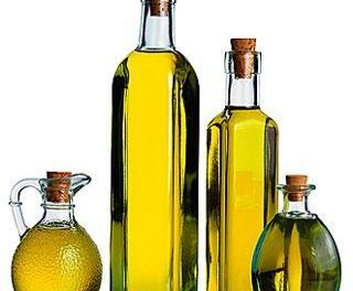 Ocho aceites de oliva optan a los premios Extrema Selección 2014 que se entregarán este viernes