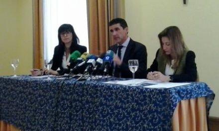 El Gobierno de Extremadura destina 765.500 euros en la formación de trabajadores autónomos