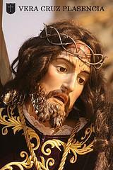 La Cofradía de la Santa Vera Cruz de Plasencia celebra este viernes el concierto de Cuaresma en San Esteban