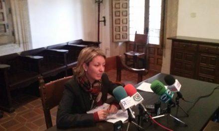 El Ayuntamiento de Plasencia aprueba ayudas para apoyar a la pequeña y mediana empresa