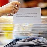 Unas 500 trabajdores repartirán el domingo el voto por correo en el marco de un dispositivo especial