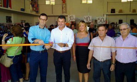 El consistorio de Moraleja invertirá 50.000 euros en mejorar el centro de exposiciones municipal