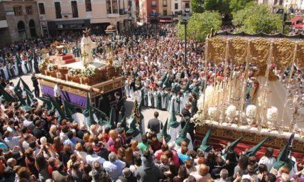 La Unión de Cofradías aspira a la declaración de interés turístico internacional para la Semana Santa placentina