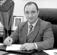 La Junta y la diputación de Badajoz impulsan un plan turístico para la zona de Zafra y Tierra de Barros