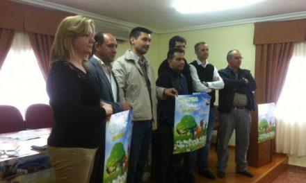 Cuarenta actividades completan el programa de la  décima Primavera en la Dehesa del Valle del Alagón