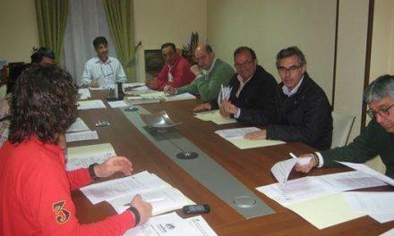 La Mancomunidad Sierra de San Pedro solicita una reunión con el presidente José Antonio Monago