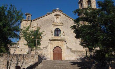 """Valencia de Alcántara acoge este sábado el encuentro cristiano  """"1000 razones por la vida"""""""