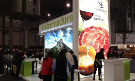 Extremadura promociona sus productos turísticos en el Salón Internacional del Turismo de Cataluña