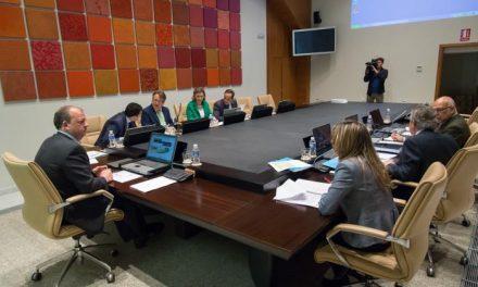 Extremadura destina más de 22 millones de euros a una nueva convocatoria de FP dual Aprendizext