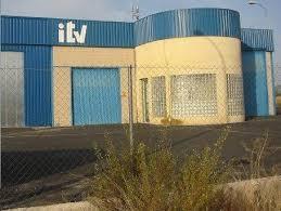 La empresa Itevebasa pondrá en marcha la estación de ITV fija de Valencia de Alcántara con 12 puestos de trabajo