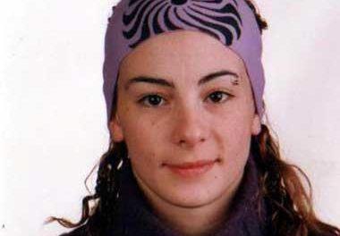 Aparece Yohana Fernández Garay, la joven extremeña desaparecida en un pueblo de la Costa del Sol