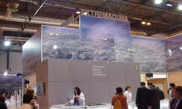 Extremadura consolida su oferta turística en Alemania con su presencia en la feria ITB de Berlín