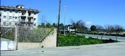 El Ayuntamiento de Coria construirá un nuevo Centro de Día con una inversión total de 156.000 euros