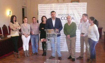 El Tribunal Superior de Justicia condena a la socialista Ana Victoria Miguel a devolver  34.000 euros
