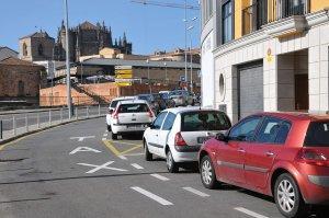 El Ayuntamiento de Plasencia acuerda indemnizar a una empresa de cerrajería