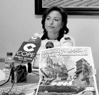 El Ayuntamiento de Don Benito, a través del programa Conoce tu región,  organizan cinco excursiones