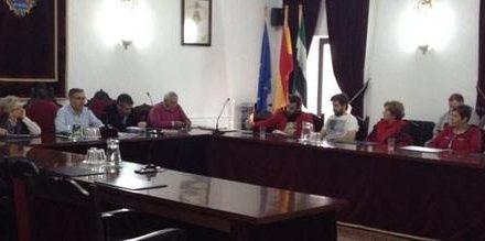Valencia de Alcántara demanda que la Boda Regia sea nombrada Fiesta de Interés Turístico Regional