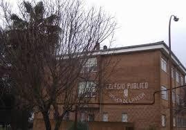 Extremadura es la primera región que envía las notas de sus centros educativos por una aplicación móvil
