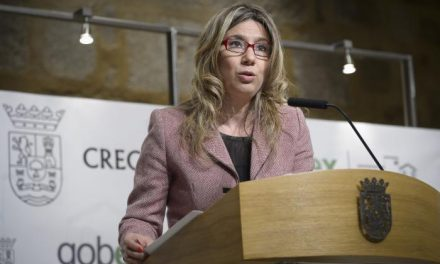 El Gobierno aprueba la reforma de la Ley General de Hacienda Pública para ahorrar 40 millones de euros