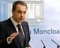La patronal extremeña cree importante el apoyo expreso de Zapatero al proyecto de la Refinería Balboa