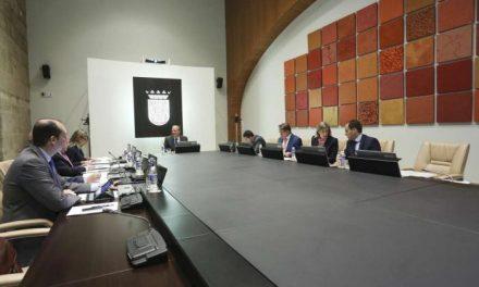 El Gobierno aprueba la creación de 18 nuevos títulos oficiales de grado, máster y doctorado en Extremadura