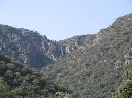 Diputación presentará el lunes el Plan de Dinamización Turística Ambroz-Tierras de Granadilla