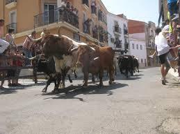 La Comisión de Festejos de San Buenaventura venderá pañoletas en la romería de Moraleja del domingo