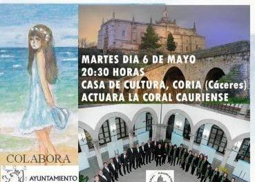 La escritora cacereña Rosa Perona Timón presenta su último poemario en la casa de cultura de  Coria
