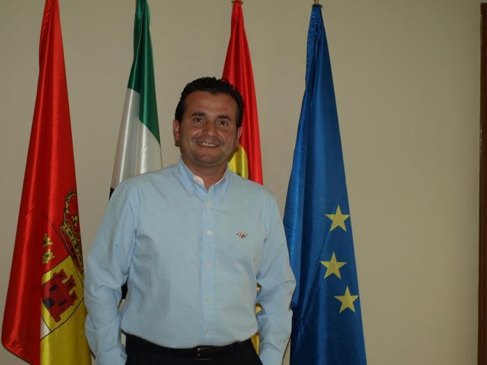 El Ayuntamiento de Moraleja pone en marcha el II Plan de Empleo Social con una inversión de 40.000 euros