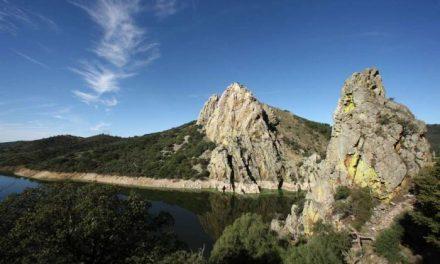 Extremadura acude a la Feria de las Aves de Escocia para atraer a más turistas del Reino Unido