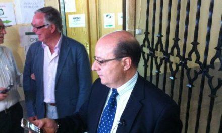 El Ayuntamiento de Plasencia no descarta mantener las competencias en materia de consumo