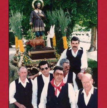 Valencia de Alcántara ultima los preparativos para celebrar la romería urbana de San Isidro Labrador