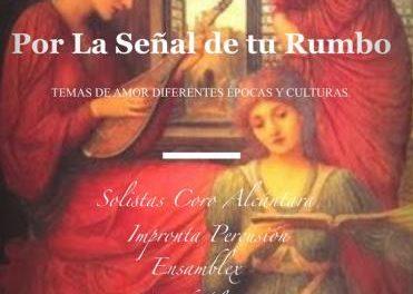 La localidad de Valencia de Alcántara acogerá distintos eventos musicales durante el fin de semana