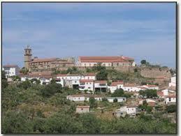 El Ayuntamiento de Valencia de Alcántara pondrá en valor el Castillo Fortaleza con distintas labores de mejora