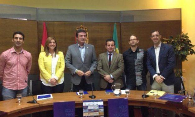 El IES Jálama de Moraleja acogerá este fin de semana la fase regional de la XXIII Olimpiada Matemática