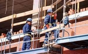 Extremadura convoca ayudas a la contratación de desempleados en empresas con 4,5 millones de euros