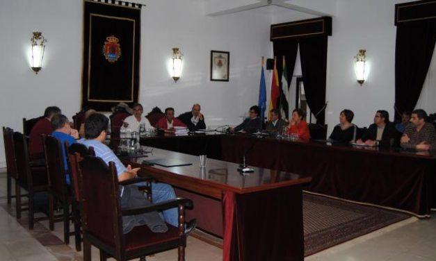 Valencia de Alcántara invertirá más de 150.000 euros en mejoras en el Castillo Fortaleza