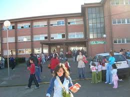 El IES Jálama de Moraleja recibe a los alumnos participantes en la XXIII Olimpiada Matermática