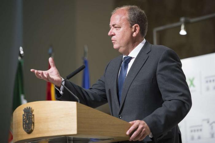 El Gobierno aprueba inversiones de 126 millones de euros destinadas a Pymes y municipios de la región