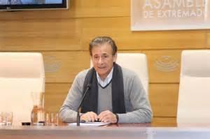 IU Extremadura defiende una consulta popular tras la abdicación del Rey Don Juan Carlos I