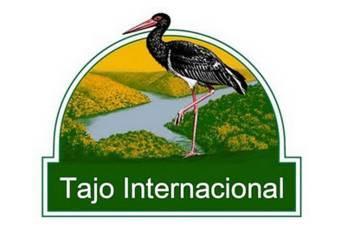 Diputación Provincial de Cáceres apuesta por Tajo Internacional como destino de turismo cinegético