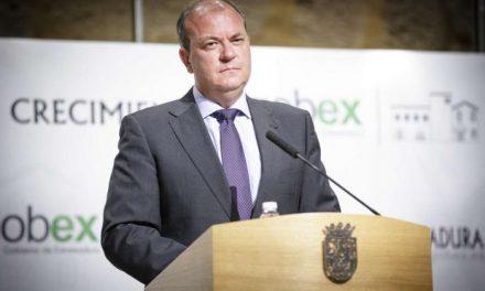 El Gobierno abre el procedimiento para homologar el programa de los 'Cheques TIC' para pymes